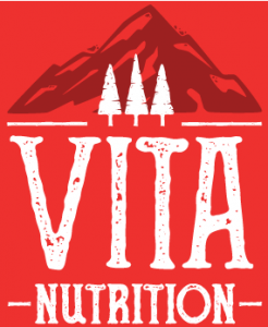 Vita Nutrition Animale